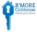 Accredited by Clubhouse International